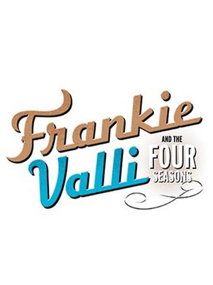 Frankie Valli The Four Seasons, Booth Amphitheatre, Raleigh