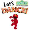 Sesame Street Live Lets Dance, PNC Arena, Raleigh