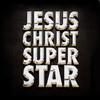 Jesus Christ Superstar, Raleigh Memorial Auditorium, Raleigh